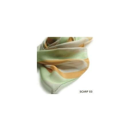 Profil tørklæde 03