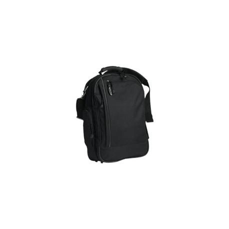 Computer taske/rygsæk