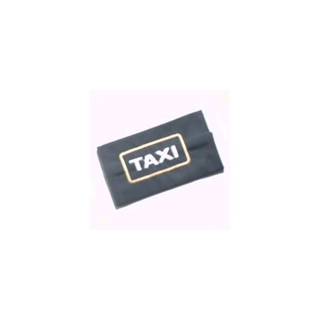 Skuldersløjfe Taxi