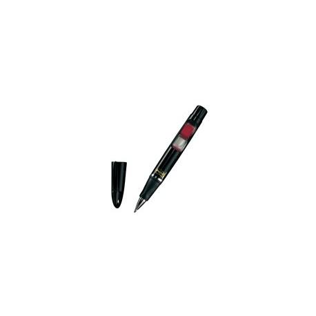 Post-it® Index Pen