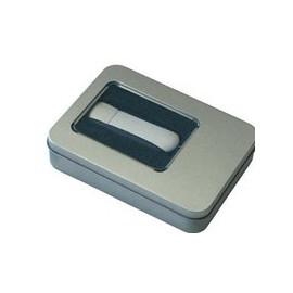 Gaveæske til USB