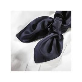 Uniformstørklæde