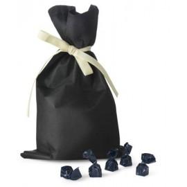 Julesæk - Chokolade - MIX _ BALLS _ COCA Blanding 2kg.
