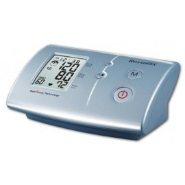 Blodtryksmåler-diagnosetik