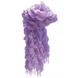 Tørklæder - Cashmere