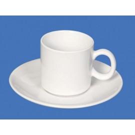 Espresso-sæt 1350