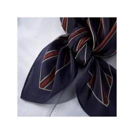 Tørklæder speciel design