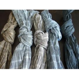 Tørklæder spec Design.