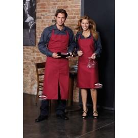 CG Workwear Verona forklæde