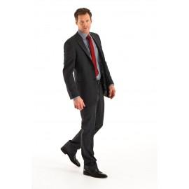 Tailor jakkesæt