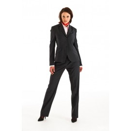 Tailor Dame jakkesæt