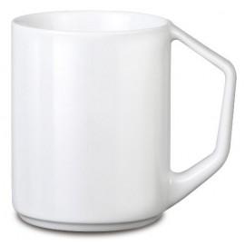 Porcelæn Krus