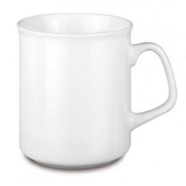 Porcelæns krus