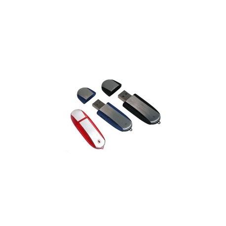USB, UD-15