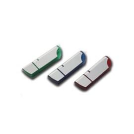 USB, UD-12