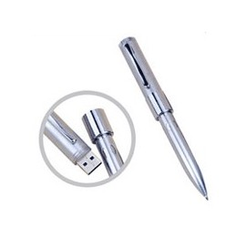 USB pen, UP-027