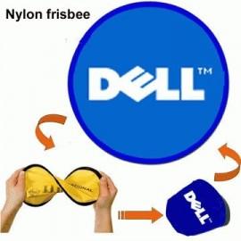 Nylon Frisbee GX-3488