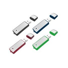 USB, UD-07