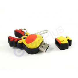 USB stik RB-SM1