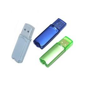 USB, UD-01