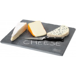 J. Oliver Chalk 'n Cheese set