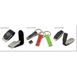 USB Stik - Nyhed