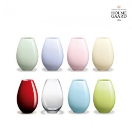 Cocoon Vase -  20.5 cm