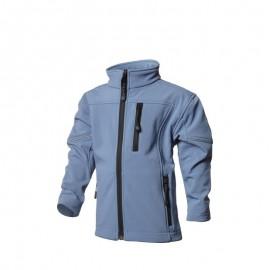 Softshell jakke, Climate