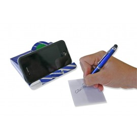 IT Pad med Touchpen: