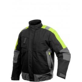 VAGT Foret jakke