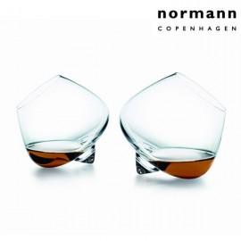Normann Cognac Glas