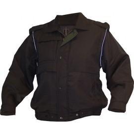 Uniformsjakke  - Chaufførjakke 0020