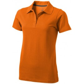 Seller Polo T-shirt