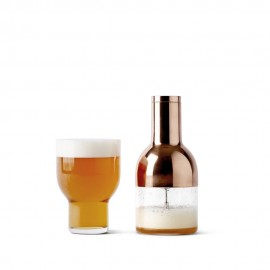 Ølskummer fra Menu