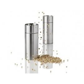 salt eller peberkværn i Cylinda-Line serien