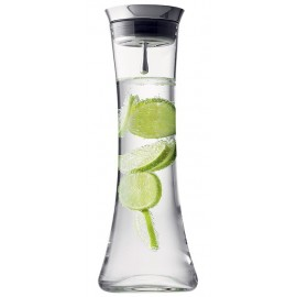 Vandkaraffel 1,3L