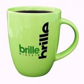 Krus - Mug