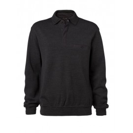 Polo-pullover UD