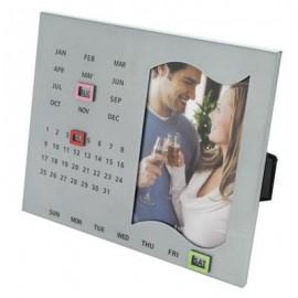 Kalender Evighed