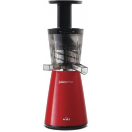 Witt Juicepresso