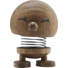 Hoptimist - Bady Woody - eg