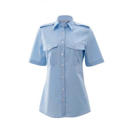 Skjorte Dame Uniform