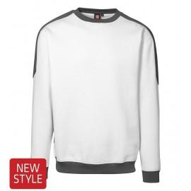 Pro Wear Sweatshirt