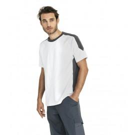 Pro Wear T-Shirt Kontrast
