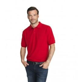 PRO Wear Poloshirt  u. lomme