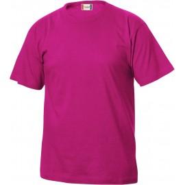 Basic-TEE - T-shirt