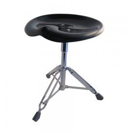 Beat Folding Chair
