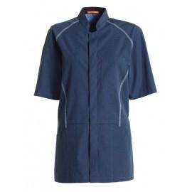 Unisex Funktionsskjorte Sport Collection