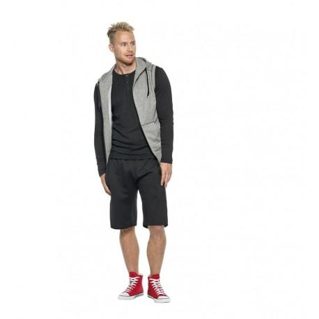 Sporty Sweatshorts