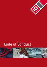 ID Code of Conduct 2018